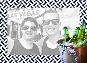 - fotokaart-feestje-koude-biertjes-