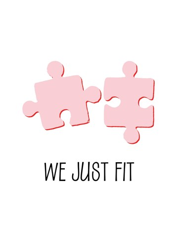 - love-we-just-fit-like-pieces-of-a-puzzle
