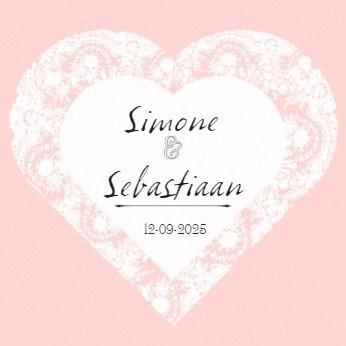 - huwelijk-uitnodiging-hart-roze