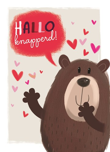 - valentijn-hallo-knapperd-gus