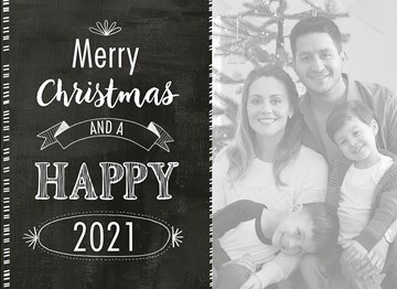 - merry-christmas-and-a-happy-2021