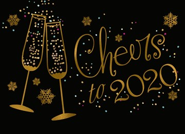 cheers-to-2020-proost