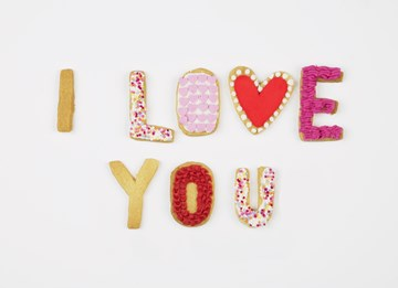 - i-love-you-koekjes
