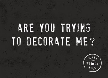- decorate-me