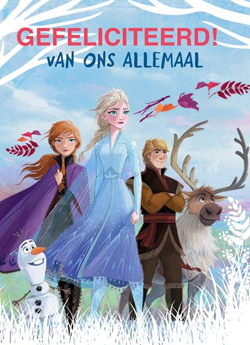- verjaardagskaart-Disney-Frozen-2-gefeliciteerd-van-ons-allemaal