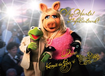 - kermit-miss-piggy