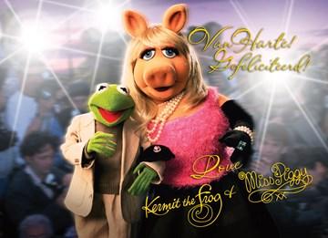 - kermit-miss-piggy