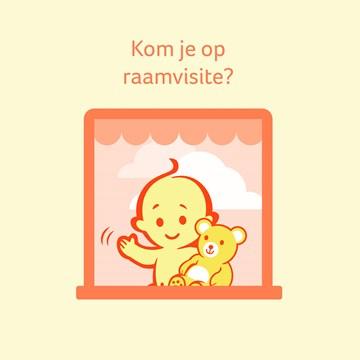 - Babykaart-kom-je-op-raamvisitie-knuffel
