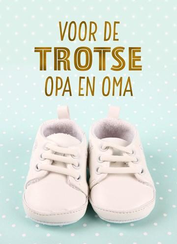- schoentjes-voor-een-trotse-opa-en-oma