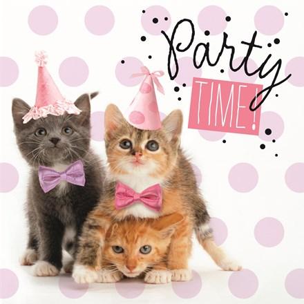 Kaarten Verjaardag Kids Meisje Best Verkocht Km Hallmark
