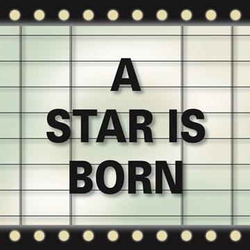 - letterbord-kaart-met-de-tekst-a-star-is-born