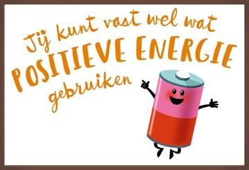 - jij-kunt-wel-positieve-chocolade-energie-gebruiken