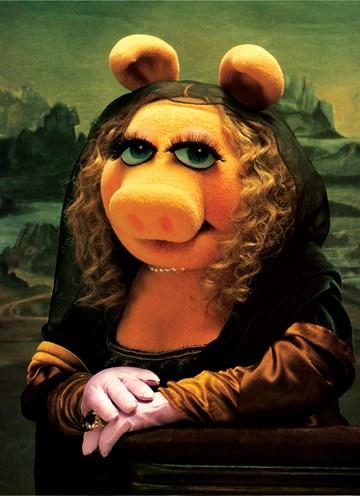 - miss-piggy-mona-lisa
