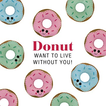 - donut-want-to-live-without-you