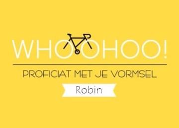 - sportieve-communie-kaart-whoohoo-proficiat-met-je-vormsel