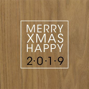 - merry-christmas-op-hout