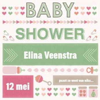 - baby-shower-kaart-met-baby-spullen