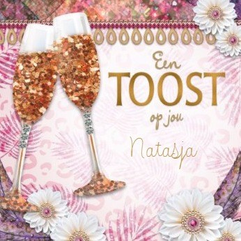 - la-mystique-glitter-champagne-een-toost-op-jou