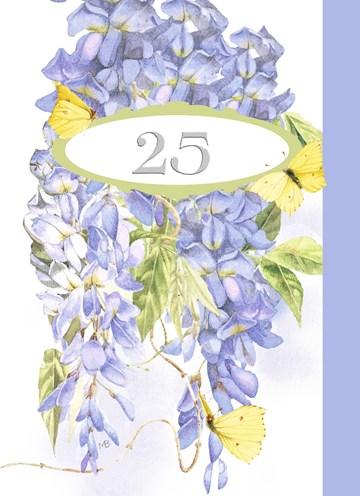 Hochzeitstagkarte - D7BCB826-8710-4880-9E14-F980A95B4454