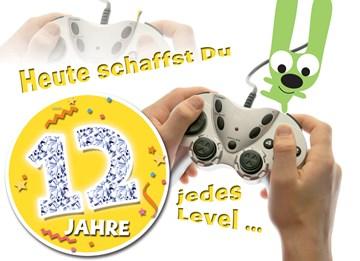 Geburtstagskarte Lebensalter - F326A121-FB93-49BB-A821-AA9A89595CCB