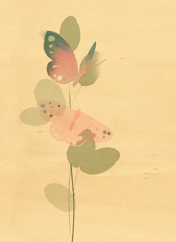 - houten-kaart-vlinders-bloemen