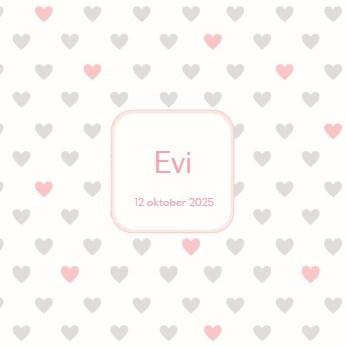 - geboorte-kaartje-hartjes