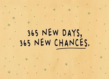 - 365-new-days-365-new-chances
