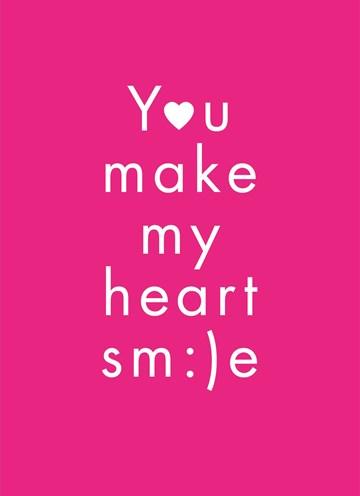 - valentijn-you-make-my-heart-smile
