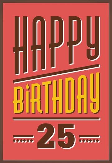 - happy-birthday-25