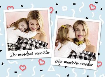 - moeder-kaart-2-fotos