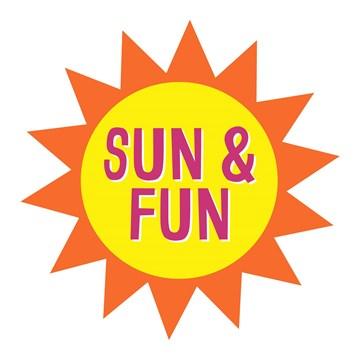 - sun-en-fun
