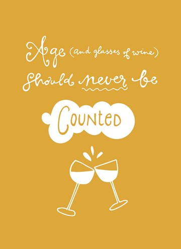 - age-should-never-be-counted