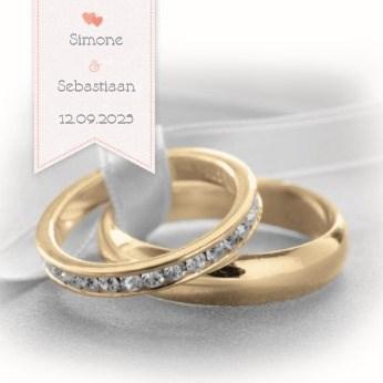 - trouwringen-huwelijk-kaart