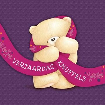 - beer-met-sjaal-verjaardagsknuffels