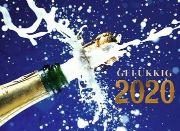 - xmas-happy-new-year-gelukkig-2020-champagne-fles-