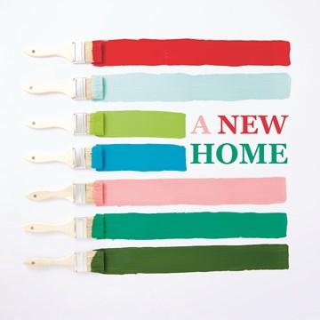 - New-Home-verven