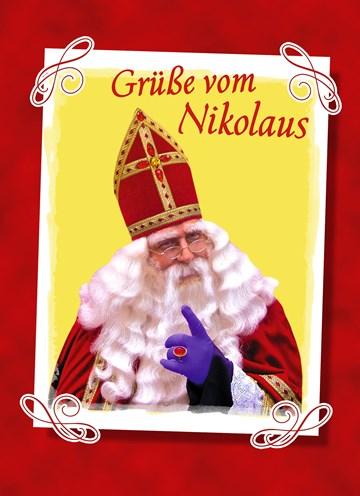 Nikolauskarte - C881B1F0-CB2D-4D18-A3D2-1E14EA9B5039