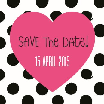save-the-date-hart