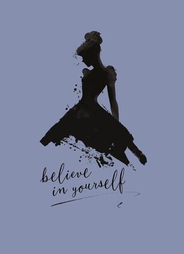 - Disney-believe-in-yourself