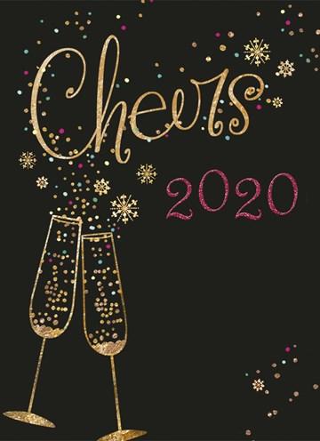 champagne-cheers-2020