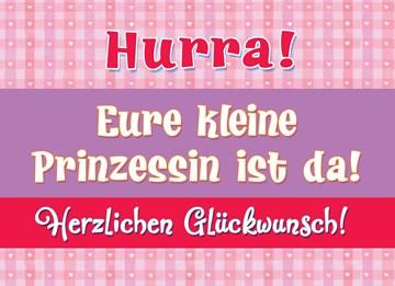 Glückwünsche zur Geburt – online gestalten und versenden - B38D19A3-6DEC-4604-A243-2AA09693543A