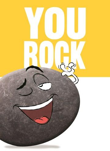 - you-rock-steen