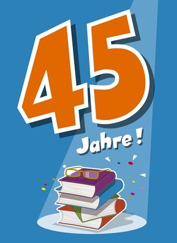 Geburtstagskarte Lebensalter - CE4C3062-0E6C-46B1-929A-5A1A544BE900