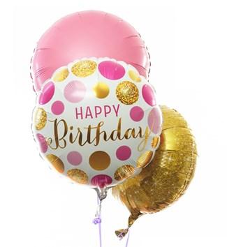 ballon-tros-verjaardag-glitter-3070
