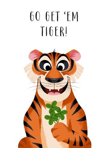 - go-get-em-tiger
