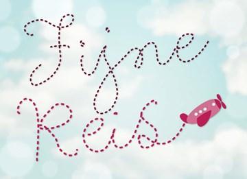 - roze-vliegtuig-fijne-reis