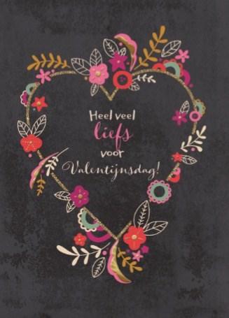 valentijnskaart - ik-vind-jou-best-wel-leuk