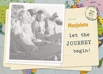 - let-the-journey-begin