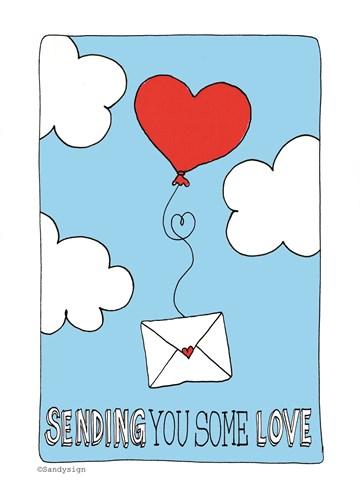 - sending-you-some-love