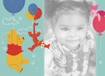 - fotokaart-winnie-en-tijgertje-ballonnen